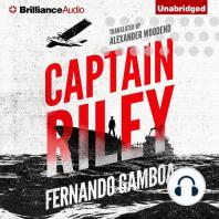 Captain Riley