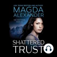 Shattered Trust