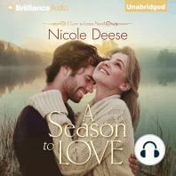 A Season to Love