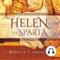 Helen of Sparta