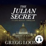 The Julian Secret