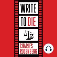 Write to Die
