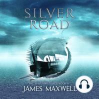 Silver Road