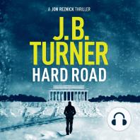 Hard Road