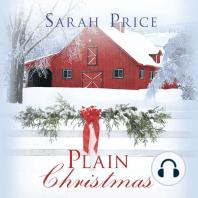 Plain Christmas