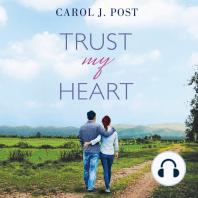 Trust My Heart