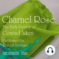 Charnel Rose