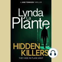 Hidden Killers
