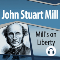 Mill's On Liberty