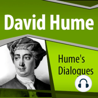 Hume's Dialogues