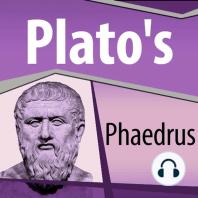 Plato's Phaedrus