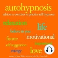 Autohypnosis