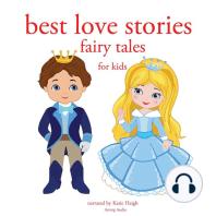 Best Love Stories