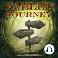 Fabled Journey