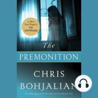 The Premonition