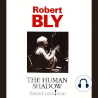The Human Shadow