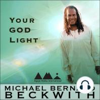 Your God Light