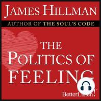 Politics of Feeling
