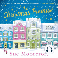 The Christmas Promise