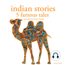 Indian Stories: 5 Famous Tales