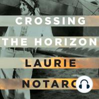 Crossing the Horizon