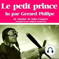 Le petit prince: Les plus beaux contes pour enfants