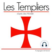 Les Templiers: Histoire de France