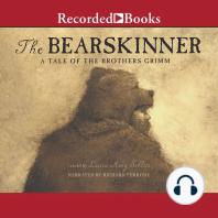 Bearskinner