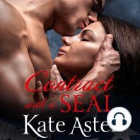 Contract With a SEAL