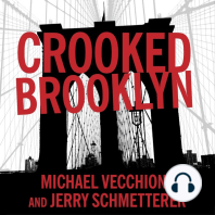 Crooked Brooklyn