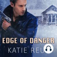 Edge of Danger