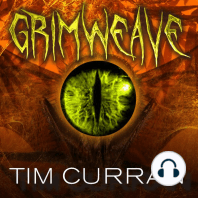 Grimweave