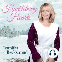 Huckleberry Hearts