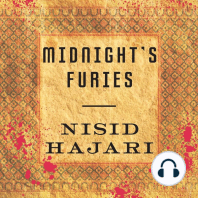 Midnight's Furies