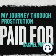 Paid For