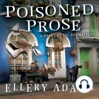 Poisoned Prose