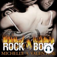 Rock My Body