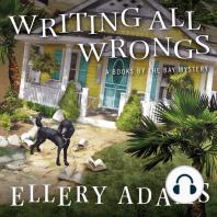 Writing All Wrongs