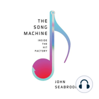 The Song Machine