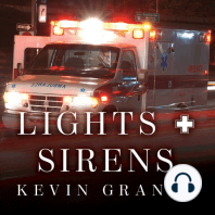 Lights and Sirens