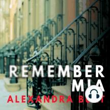 Remember Mia