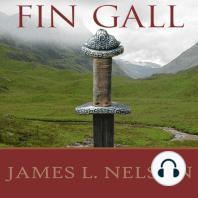 Fin Gall