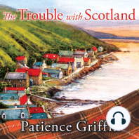 The Trouble With Scotland