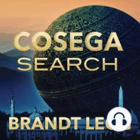 Cosega Search