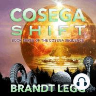 Cosega Shift