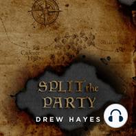 Split the Party