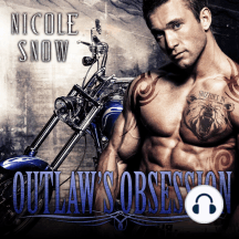 Outlaw's Obsession