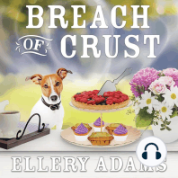 Breach of Crust