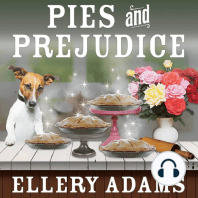Pies and Prejudice