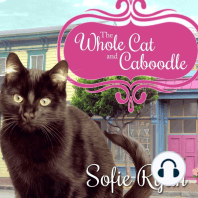 The Whole Cat and Caboodle
